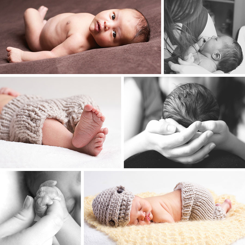 Familie, Neugeboren, Wiesbaden, baby, family, newborn
